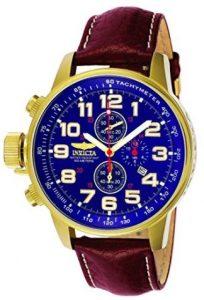 reloj modelo 3329
