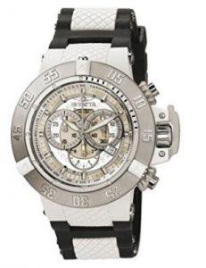 reloj invicta 0924