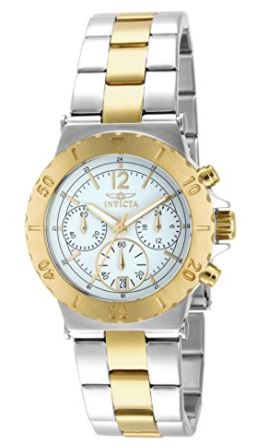 reloj invicta modelo 14855