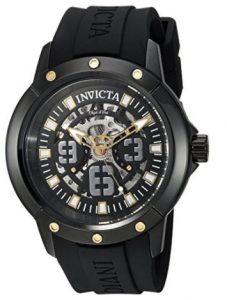 reloj invicta 22632