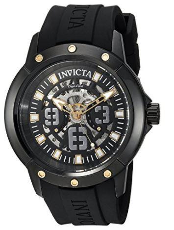 reloj invicta modelo 22632