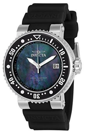 reloj invicta modelo 22671