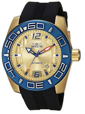 reloj invicta modelo 23532 aviator