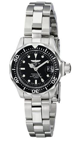 reloj invicta modelo 8939