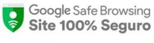 google safe explorer relojinvicta.es